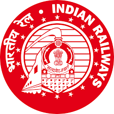 Banaras Locomotive Works Apprentice Recruitment 2021