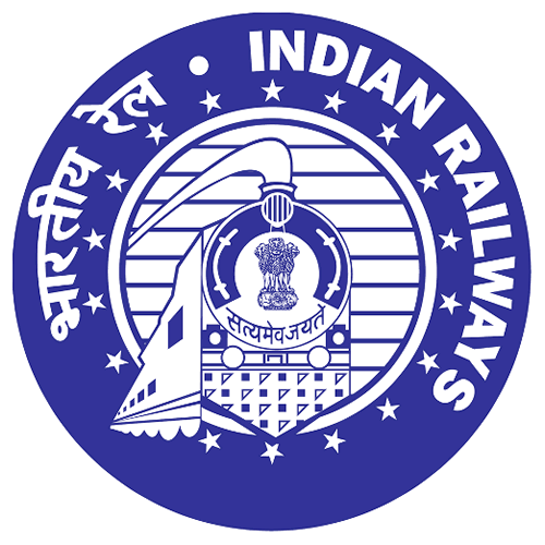 West Central Railway Trade Apprentice Recruitment 2021
