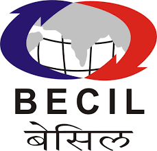 BECIL Various Recruitment 2021 – Apply Online for 120 Vacancies