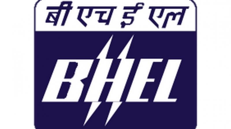 BHEL ITI Apprentice Recruitment 2021