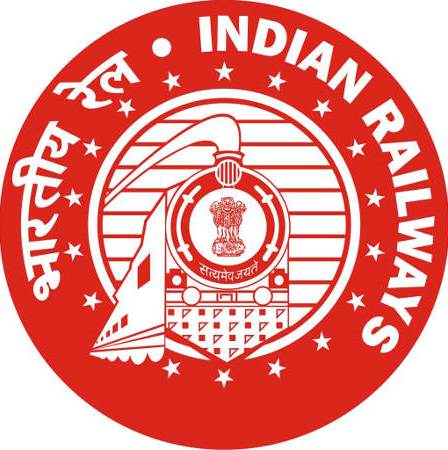 Central Railway Apprentice Recruitment 2021 – Apply Online for 2532 Vacancies