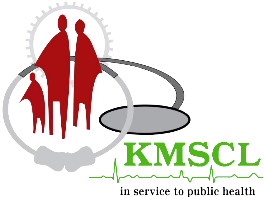 KMSCL Recruitment 2021 – Apply Online for Biomedical Engineer 07 Vacancies