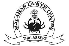 MCC Kerala Recruitment 2021 - Apply Online for 8 Project Manager, Nurse Vacancies