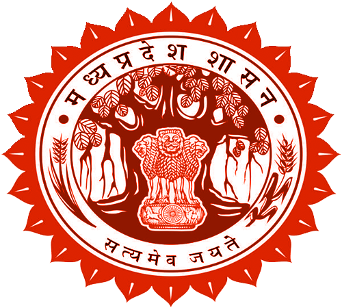MPPSC Medical Officer Recruitment 2021 – Apply Online for 727 Vacancies