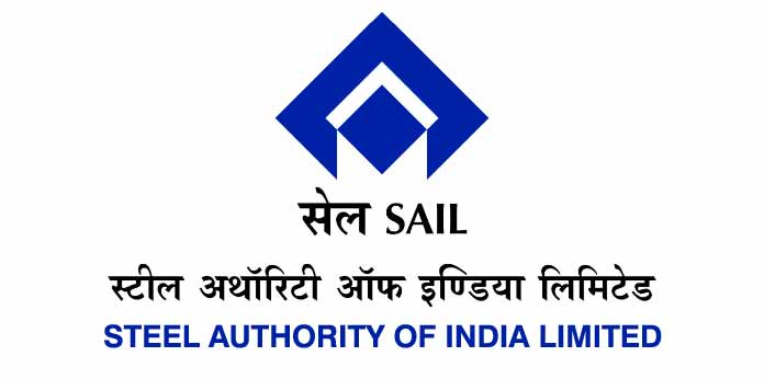 SAIL Rourkela Apprentice Recruitment 2021 – Apply Online for 270 Graduate / Technician Vacancies