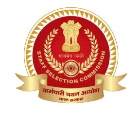 SSC MTS Recruitment 2021 – Apply Online for Multi Tasking Staff Vacancies