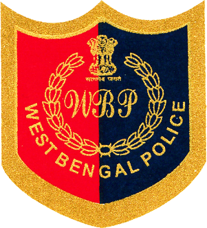 WB Police WBNVF Recruitment 2021