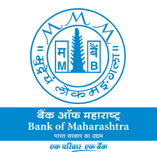 Bank of Maharashtra Generalist Officer Scale II Recruitment 2021 – Apply Online for 150 Posts