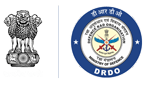 Defence Food Research Laboratory DRDO Recruitment 2021 - Apply for JRF 11 Posts