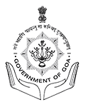 Department of Cooperation, Goa Recruitment 2021 – Apply Online for 77 Various Posts