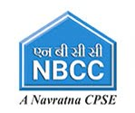 NBCC Recruitment 2021 – Apply Online for Site Inspector (Civil & Electrical) 120 Posts