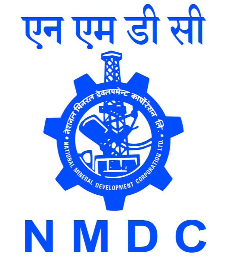 NMDC Limited Various Vacancy Recruitment 2021