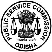 OPSC Post Graduate Teacher Recruitment 2021 – Apply Online for 139 Posts