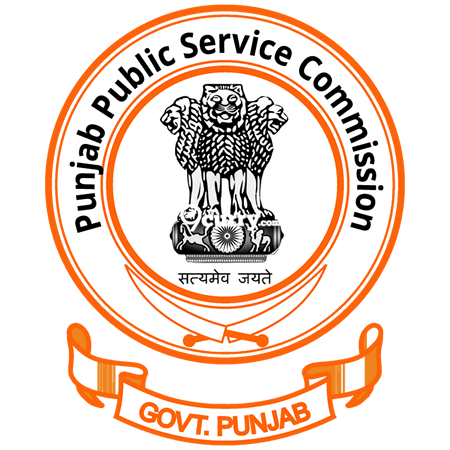 PPSC Recruitment 2021 – Apply Online for Various 124 Vacancies