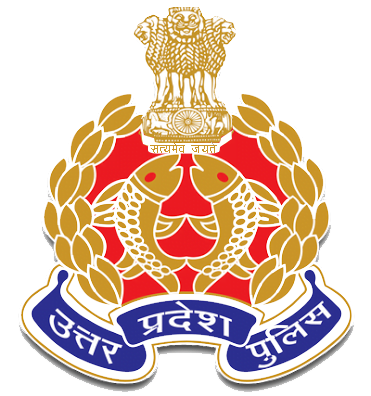 UP Police Recruitment 2021 – Apply Online for 1329 Sub Inspector & Asst. Sub-Inspector Vacancies