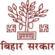 BTSC Fisheries Officer, Development Officer, Ophthalmic Assistant Recruitment 2021 – Apply Online for 584 Vacancy