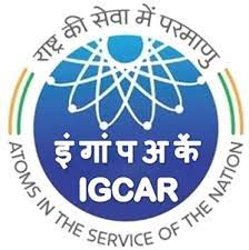 IGCAR Recruitment 2021 – Apply Online for 337 Various Vacancy