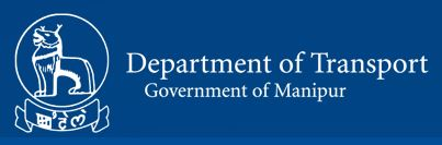 Directorate of Transport, Manipur Recruitment 2021 – Apply for 118 Vacancy