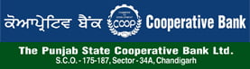 Punjab State Cooperative Bank Recruitment 2021 – Apply Online for Various 856 Posts | Latest Govt Jobs