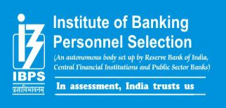 IBPS CRP RRB Recruitment 2021 – Apply Online for 10368 Vacancy | ibps.in