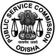 OPSC Veterinary Asst Surgeon Recruitment 2021 – Apply Online for 351 Vacancy | opsc.gov.in