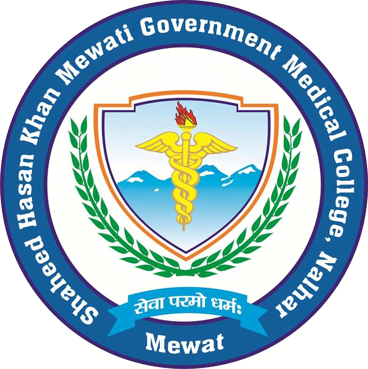 SHKM GMC Recruitment 2021 – Walk in Interview for 70 Faculty Posts   Latest Govt Jobs