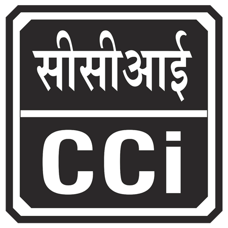 Cement Corporation of India CCI Recruitment 2021 – Apply Online for 46 Engineer Vacancy | Latest Govt Jobs