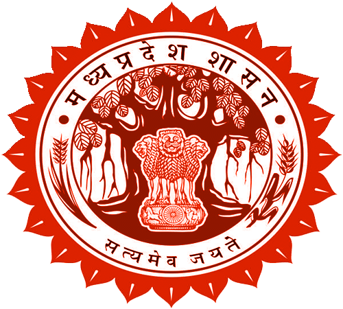 MPPSC Recruitment 2021 – Apply Online for 576 Medical Officer Posts    mppsc.nic.in